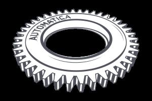 Automatica Logo